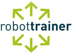 RobotTrainer